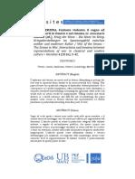 Pietro Verzina-Fantasie violente (Thersites).pdf