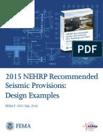 fema_p_1051_design_examples_2015.pdf