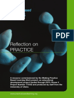 8_Reflection in Practice.pdf