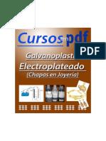 ELECTROPLATEADO DE JOYERIA.pdf