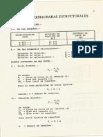 REMACHES ALVA.pdf
