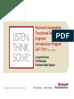 Material curso seguridad funcional.pdf