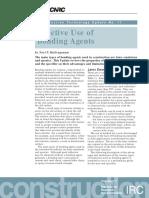 Effective use of bonding agent.pdf