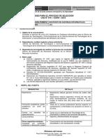 BASES CAS 079_OGRH_2019.pdf