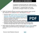 1.4 Pelabuhan di Indonesia..pptx