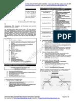 Topnotch-Surgery-Supplement-Handout-UPDATED-April-2016.pdf
