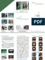 cutis-eng-broucher-for-web.pdf