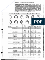 fastener.pdf