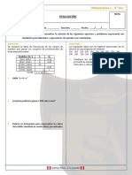 Ficha Evaluacion Estadistica Rec