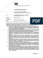 09. Informe Unico Entregable.docx