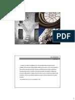 05_escaliers.pdf