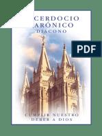 DIACONO sacedocio-aaronico-cumplir-nuestro-deber-a-dios.pdf