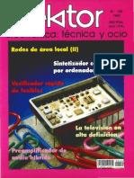 Elektor 152 (Enero).pdf