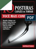 download-177070-as_dez_posturas-6247251.pdf