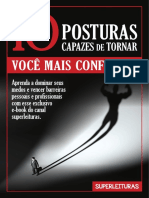 download-177070-as_dez_posturas-6247251.pdf