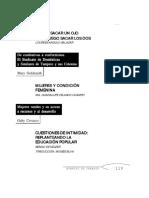 Dejate_sacar_un_ojo.pdf