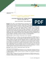 artigo revista ppgmc 2015