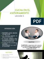 Asesoramiento Pastoral Completo_originell