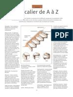 41 43 Escalier a-Z Fr1