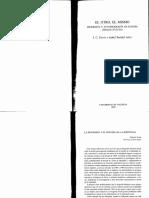 Acton_Biografía e identidad.pdf