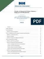 BOE-A-2014-9625- Ley 5-2014 -consolidado 30-12-2017.pdf