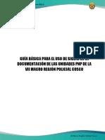 Ley Que Regula El Regimen Disciplinario de La Policia Nacion Ley n 30714