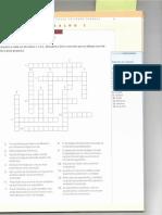 lógica formal 11.pdf