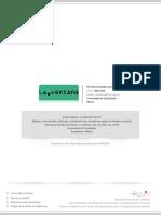 Mujeres_y_microcreditos._Alcances.pdf