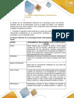 Apendice 1-Fase 1 Carlos Gavalo