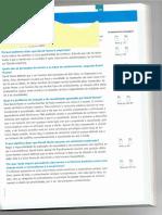 David Hume_000029.pdf