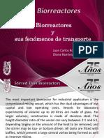 Biorreactores y los fenómenos de transporte.pptx