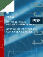 Folleto Ccpm Lig