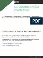 VEDA20_VIRADAS_E_COORDENACAO_AVANCADAS.pdf