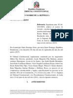 Sentencia TC-0263-15- C.pdf