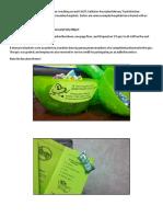 stop_cauti_resources.pdf