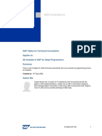 SAP Tables for Technical Consultants.doc.pdf