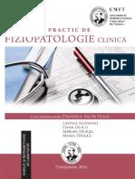 indreptar_20practic_20de_20fiziopatologie_20clinica.pdf
