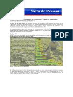 Separata Módulo I - AutoCAD Civil 3D - 2016