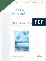Bratianu, Gheorghe-Marea_Neagra (frgment).pdf