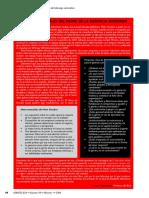 Consejos de Peter Ducker.pdf