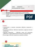 2DA  SEM servecosi t 2018.pdf