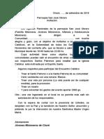 invitacion2.pdf