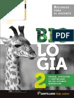 GD_Biologia_2_VS (sin Resp).pdf