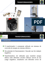 NOÇÕES SOBRE EQUIPAMENTOS ELÉTRICOS.pdf