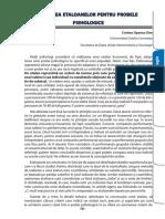 Crearea_etaloanelor_pentru_testele_psihologice (1).pdf
