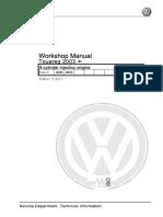 Volkswagen Touareg 2003 Workshop Manual.pdf