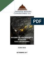 Informe - Blast Engineering - j06 v.3