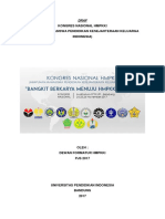 12916_DRAF KONGRES PDF-2.pdf
