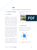 CAP7_ESTATICA_PP280_290_200.PDF