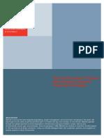Fire Case For Pressure Relief.pdf